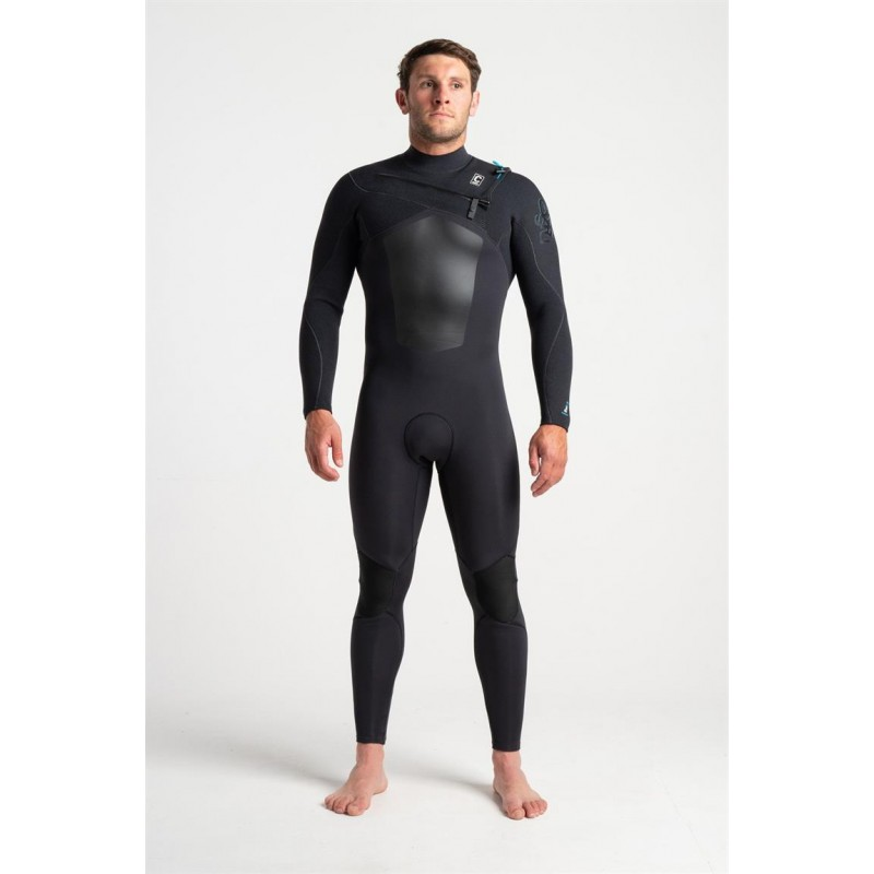 CHOCOLATE DECK RED PRODUCT ELIJAH BERLE 8.125 X 31.63