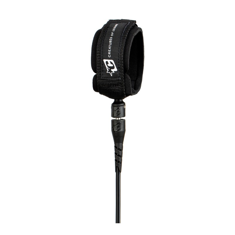 Wheels Naked Green 52mm 97A