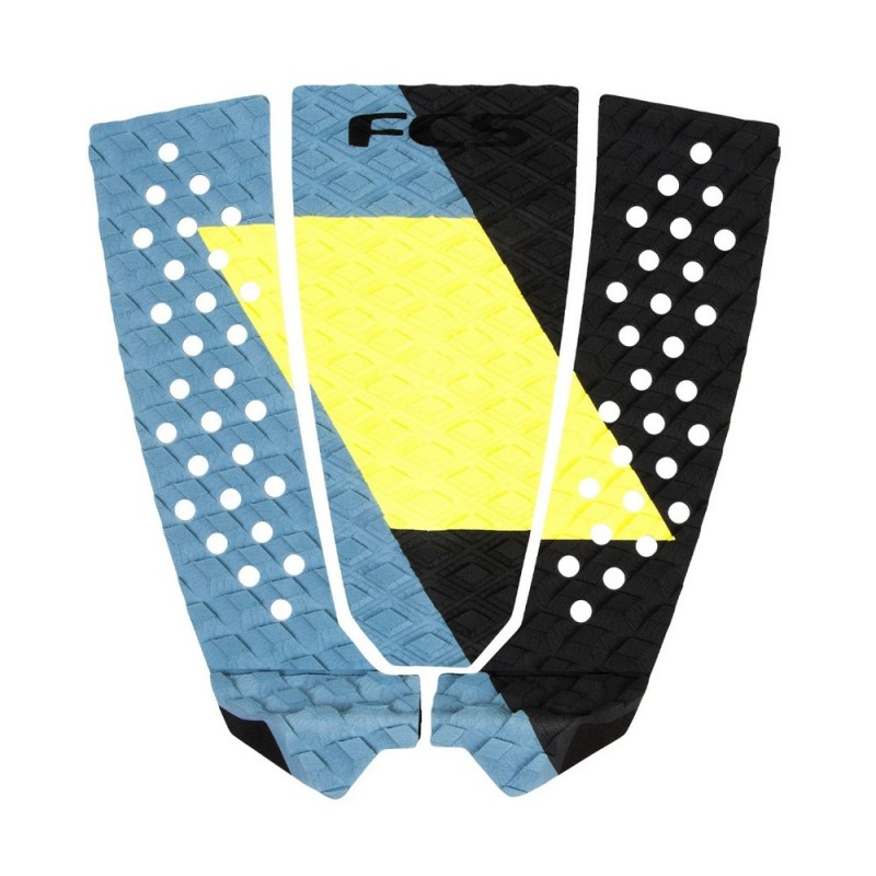 Future Fins thruster AM1 Al Merrick
